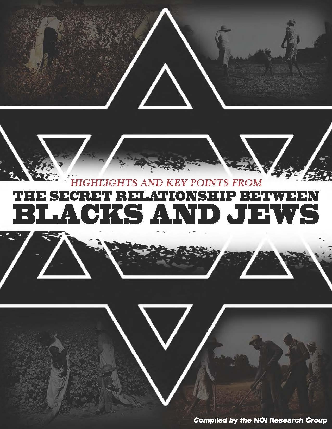 Blacks-and-Jews_Page_01