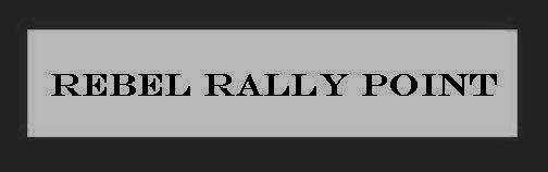 REBEL_RALLY_POINT