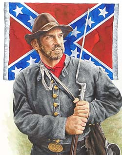 __confederate soldier2